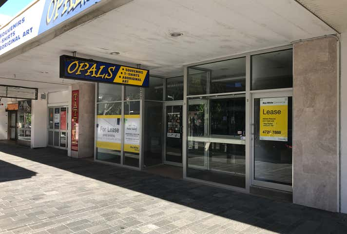 277 Flinders Street Townsville City QLD 4810 - Image 1
