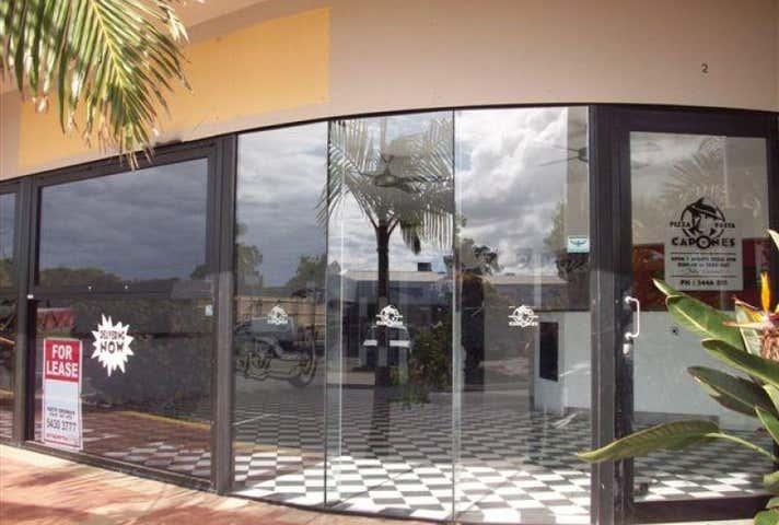 2/11 Birtwill Street Coolum Beach QLD 4573 - Image 1