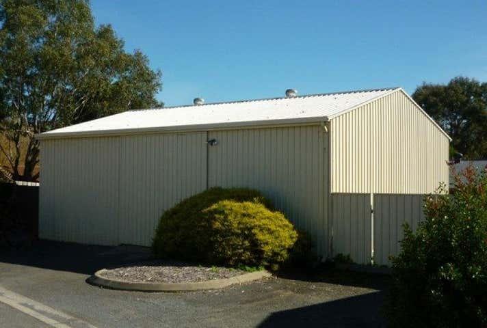 5/56A Wellington Road Mount Barker SA 5251 - Image 1