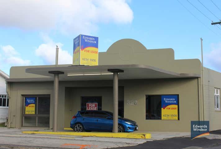 328 Main Road Glenorchy TAS 7010 - Image 1