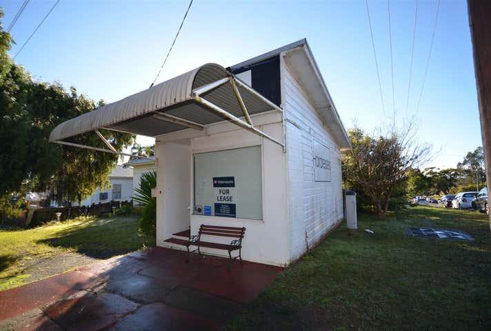 30a Morton Street Port Macquarie NSW 2444 - Image 1