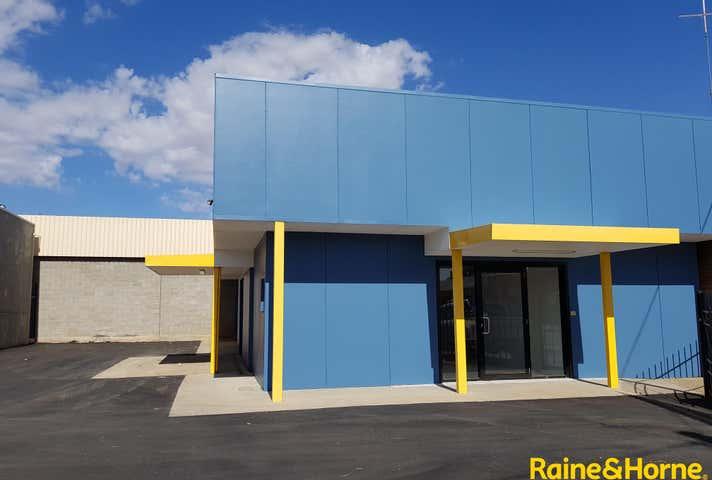 346a Edward Street Wagga Wagga NSW 2650 - Image 1