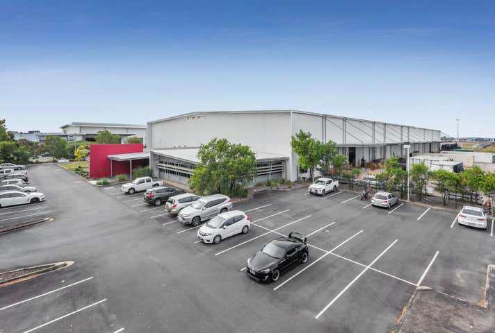 45 - 47 Qantas Drive Brisbane Airport QLD 4008 - Image 1