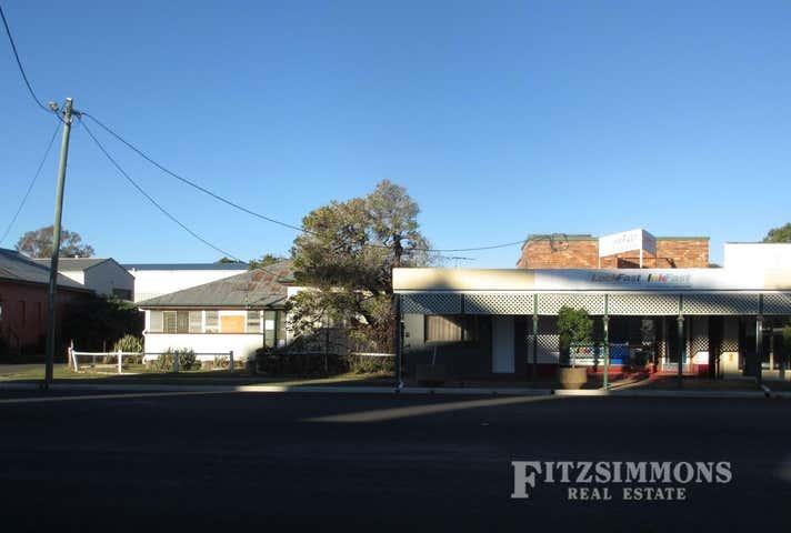 10 Eileen Street Dalby QLD 4405 - Image 1