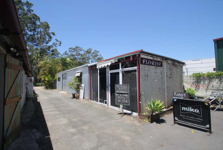 Unit 2, 23-25 Factory Street Pomona QLD 4568 - Image 1