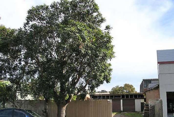 137 Delhi Street Lidcombe NSW 2141 - Image 1