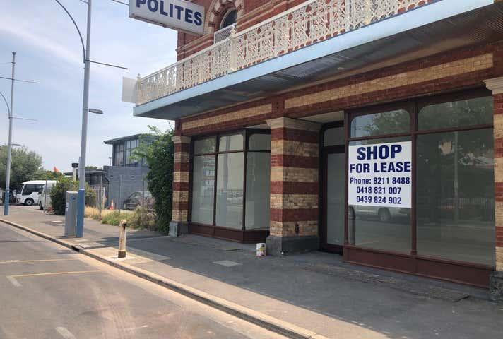 280-290 Hindley street Adelaide SA 5000 - Image 1