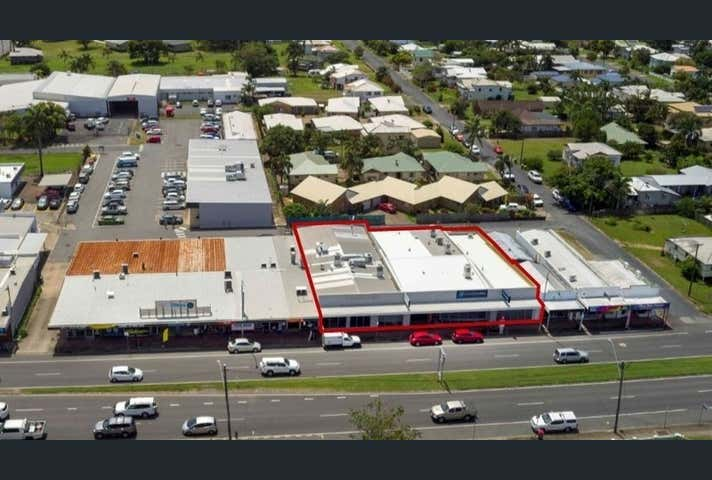 96-104 Nebo Road West Mackay QLD 4740 - Image 1