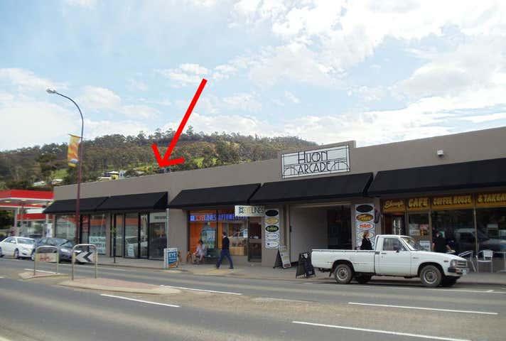 Shop 1, 11 Main Street Huonville TAS 7109 - Image 1