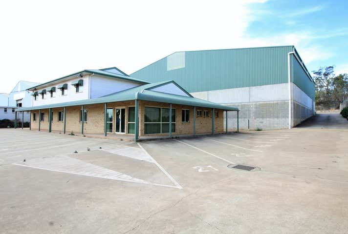 310-312 Anzac Avenue Harristown QLD 4350 - Image 1
