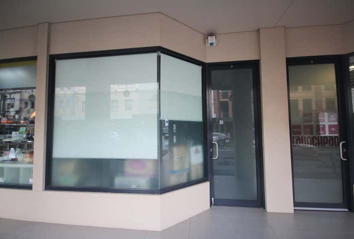 c3cf286986e Leased Office at Shop 7 654 King Street