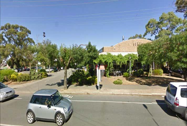 Blackwood Village Shopping Centre, ground, 198-200 Main Road Blackwood SA 5051 - Image 1