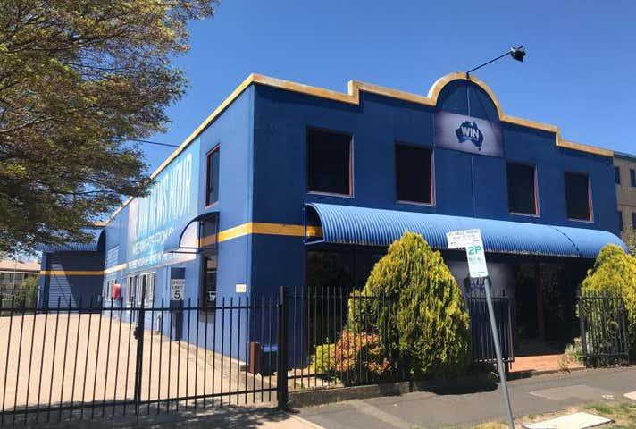 124-126 Endsleigh Avenue Orange NSW 2800 - Image 1