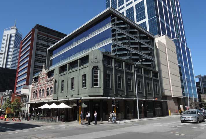 Lots 1&2/16 Milligan Street Perth WA 6000 - Image 1