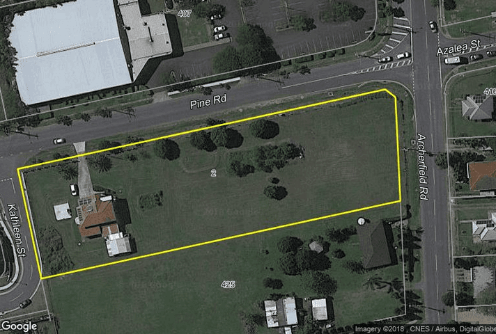 2 Pine Road Richlands QLD 4077 - Image 1