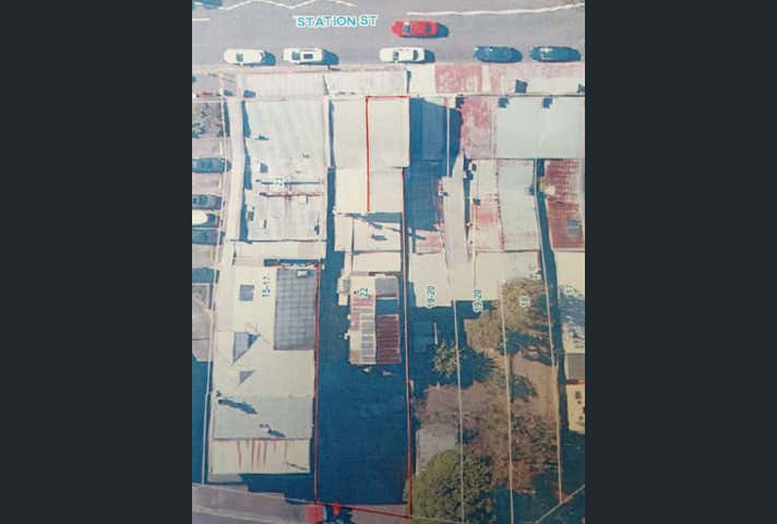 22 Plantation Street Wentworth Falls NSW 2782 - Image 1