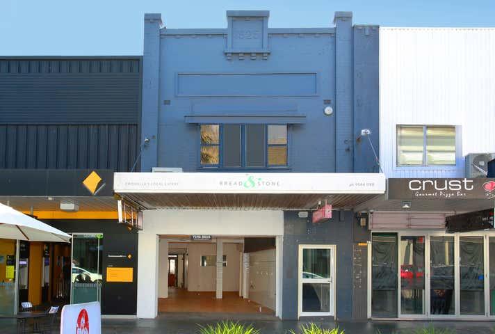 63 Cronulla Street Cronulla NSW 2230 - Image 1