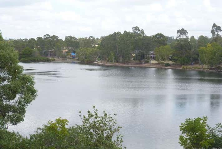 Unit 5, 3 The Esplanade Forest Lake QLD 4078 - Image 1