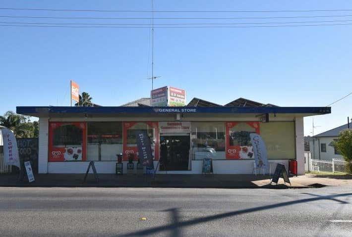 26 Wollombi Road Cessnock NSW 2325 - Image 1