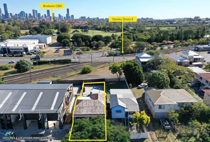 46 Milsom Street Coorparoo QLD 4151 - Image 1