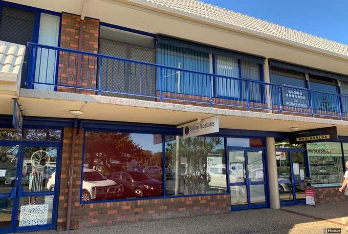 Suite 2, 62 Beach Street Woolgoolga NSW 2456 - Image 1