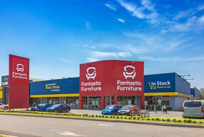 Blaxland Home Centre, Blaxland Road Campbelltown NSW 2560 - Image 1