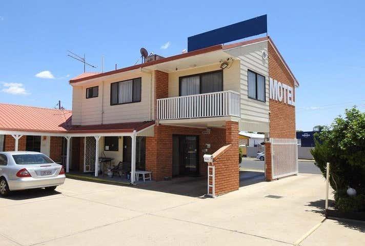 Moree NSW 2400 - Image 1