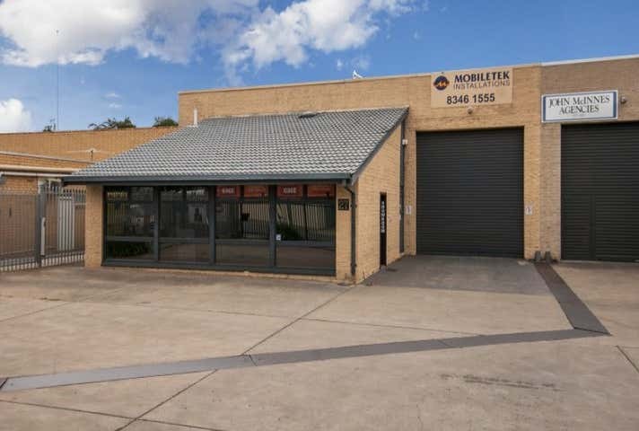 27 Richard Street Hindmarsh SA 5007 - Image 1
