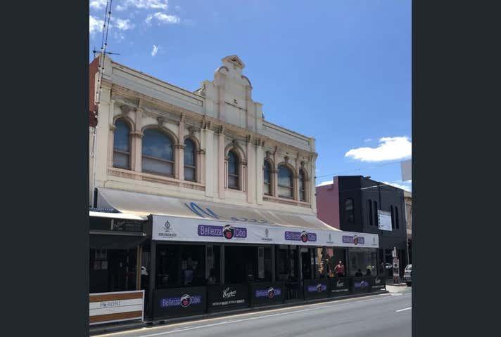 272 Rundle St Adelaide SA 5000 - Image 1