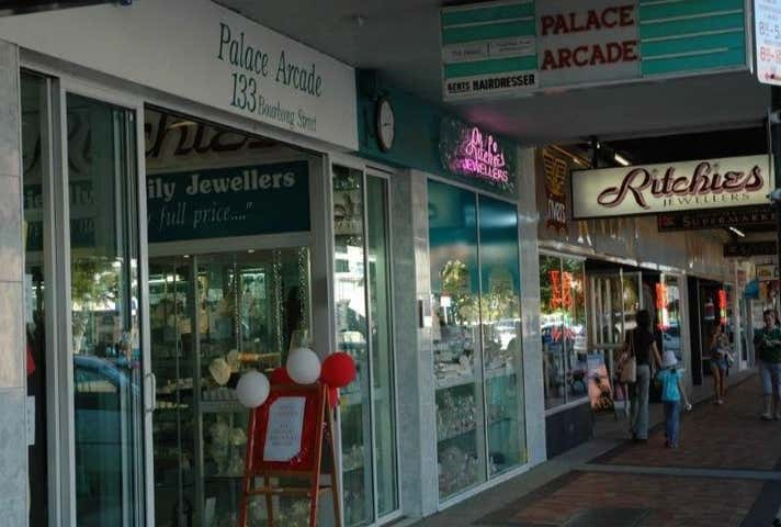 9 Palace Arcade Bundaberg Central QLD 4670 - Image 1