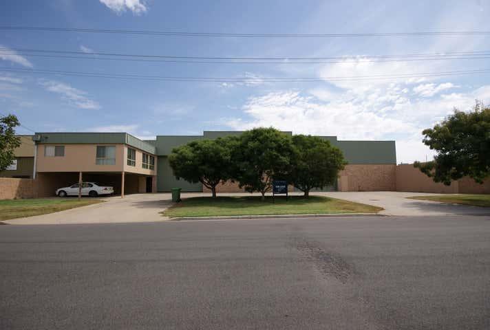 845-847 Leslie Drive North Albury NSW 2640 - Image 1