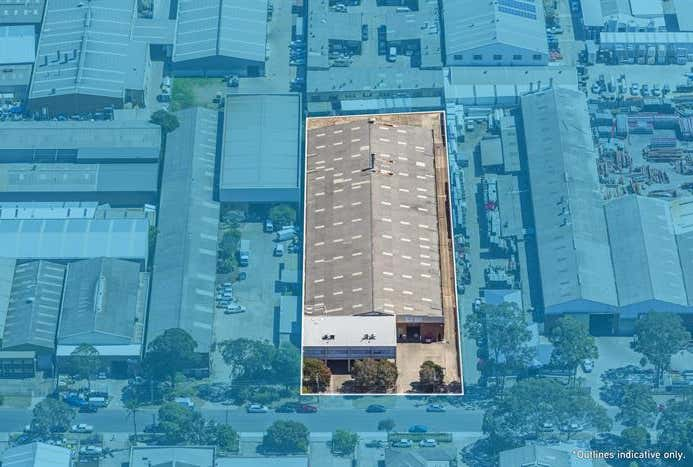 44 Fitzpatrick Street Revesby NSW 2212 - Image 1