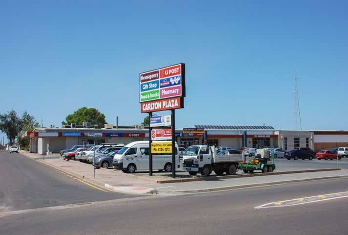 4 Conroy Street Port Augusta SA 5700 - Image 1