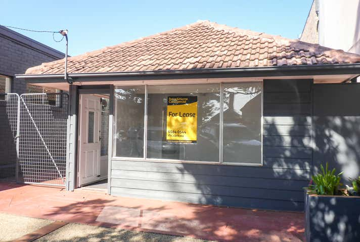 Shop 1, 24 Clarence Street Port Macquarie NSW 2444 - Image 1