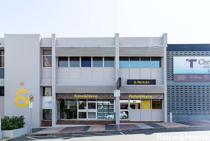 60 GOONDOON STREET Gladstone Central QLD 4680 - Image 1