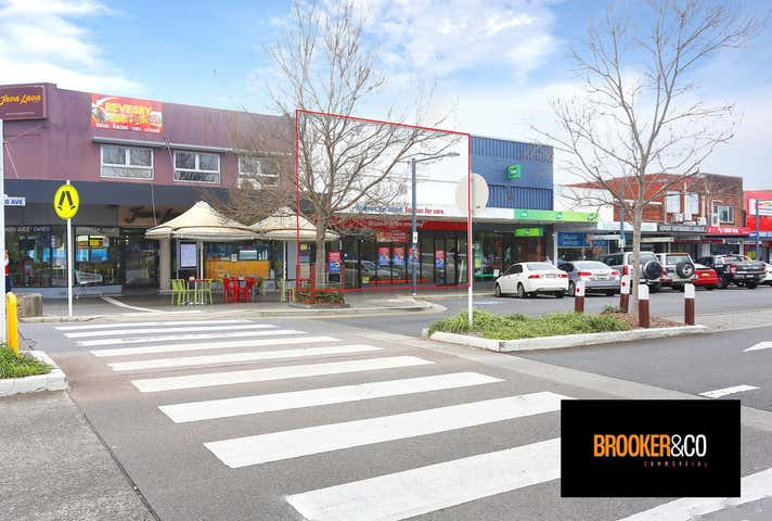 Shop 2, 38-42 Marco Avenue Revesby NSW 2212 - Image 1