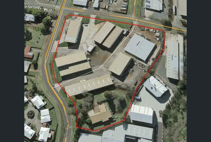 60 - 80 Vanity Street Rockville QLD 4350 - Image 1