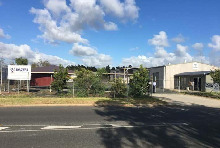 207 Alf O'Rourke Drive Callemondah QLD 4680 - Image 1