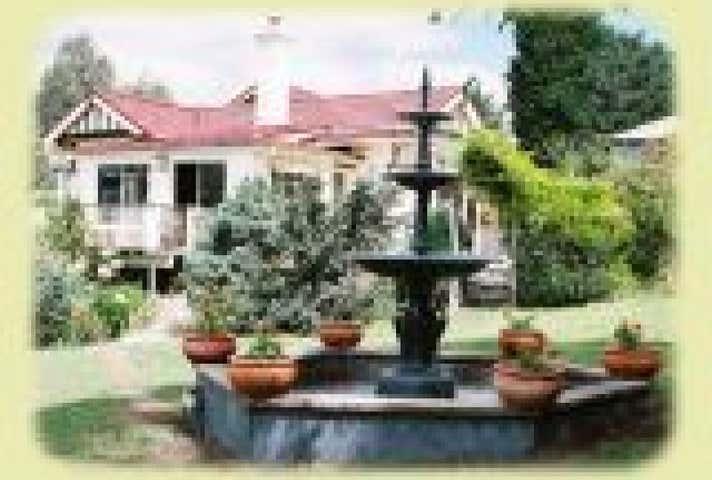 14 Flinders Street Beauty Point TAS 7270 - Image 1