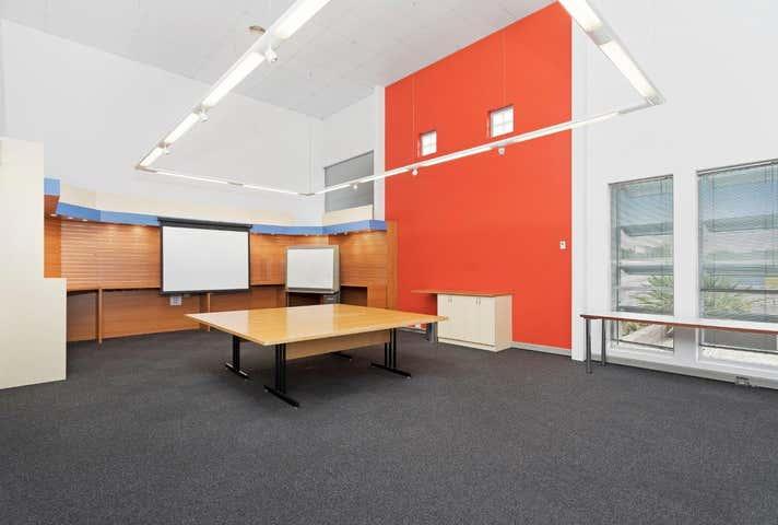 Ground Floor K & L, 519 Kessels Road MacGregor QLD 4109 - Image 1