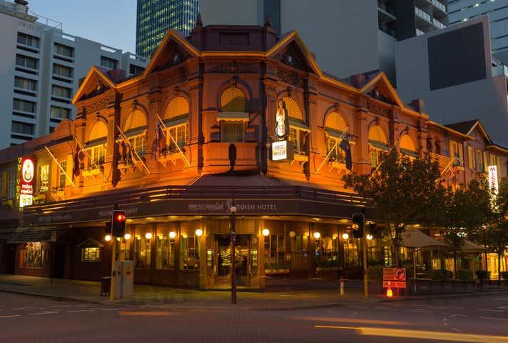 97 Murray Street Perth WA 6000 - Image 1