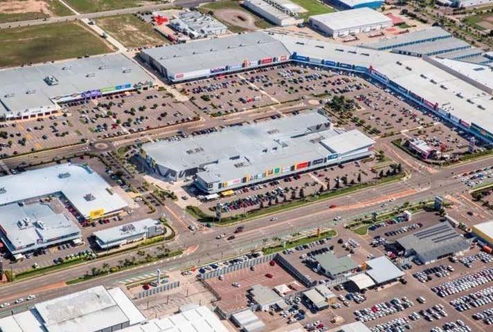 Bldg C / Shop 2, 103-141 Duckworth Street Garbutt QLD 4814 - Image 1