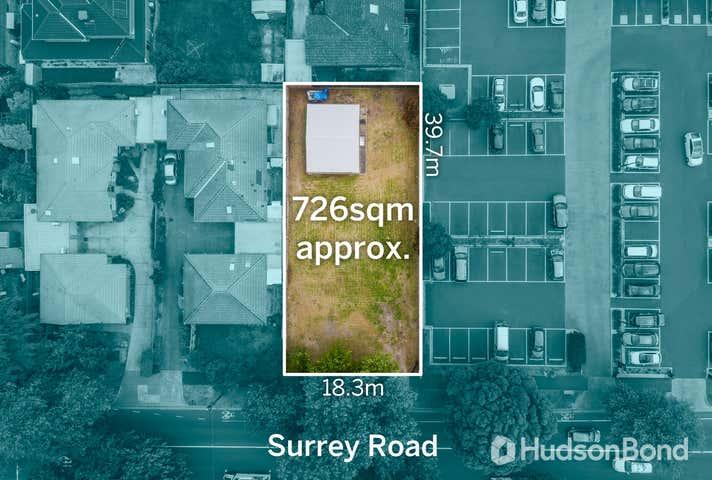 190 Surrey Road Blackburn VIC 3130 - Image 1