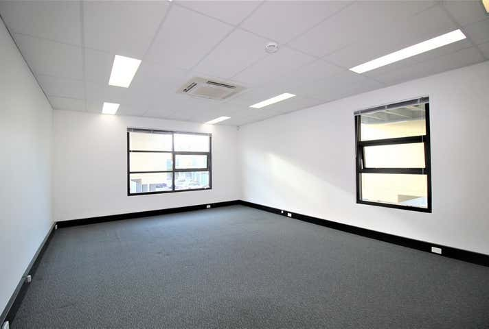 Office/15 Forrester Street Kingsgrove NSW 2208 - Image 1