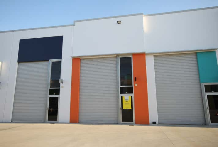 16/51 Industry Place Wynnum QLD 4178 - Image 1