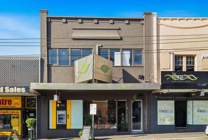 660 High Street Kew East VIC 3102 - Image 1