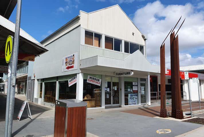 5 Orient St Batemans Bay NSW 2536 - Image 1
