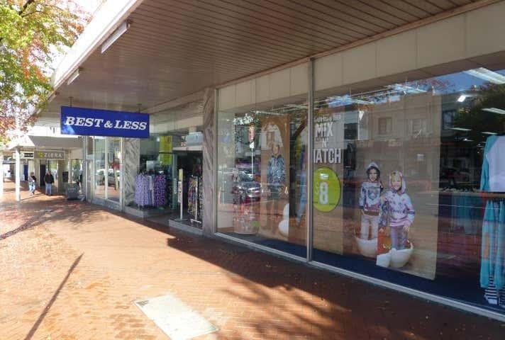 162-164 Summer Street Orange NSW 2800 - Image 1