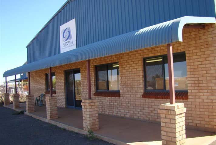 2569 Augustus Drive Karratha Industrial Estate WA 6714 - Image 1