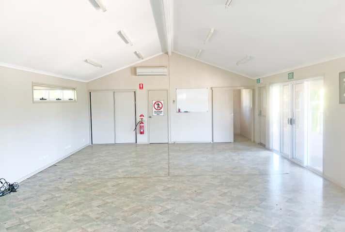 145 North Street - T2 Harlaxton QLD 4350 - Image 1
